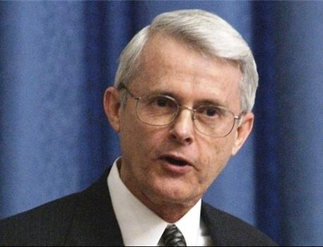 US-Senator-Richard-Black-20140616-2
