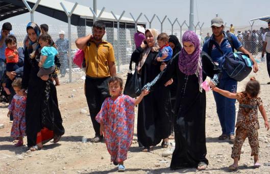 06-12-2014Mosul_Iraq