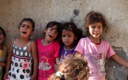 4-kids-killed-on-gaza-beach-by-israhell-10