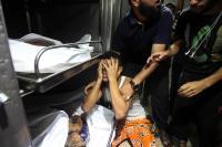 4-kids-killed-on-gaza-beach-by-israhell-8