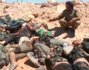 al-shaer-gas-field-massacre-529x416