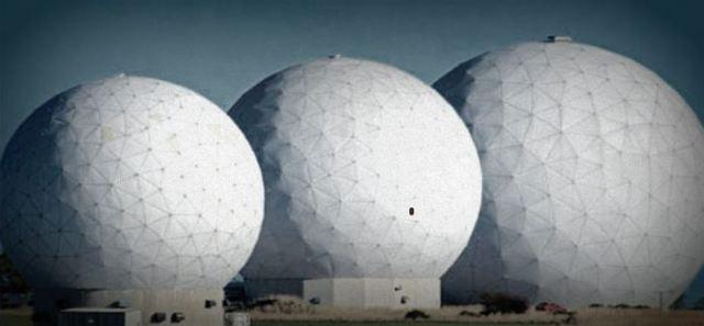 CHP-Protests-Against-Kürecik-Radar-Base-96372.kürecik