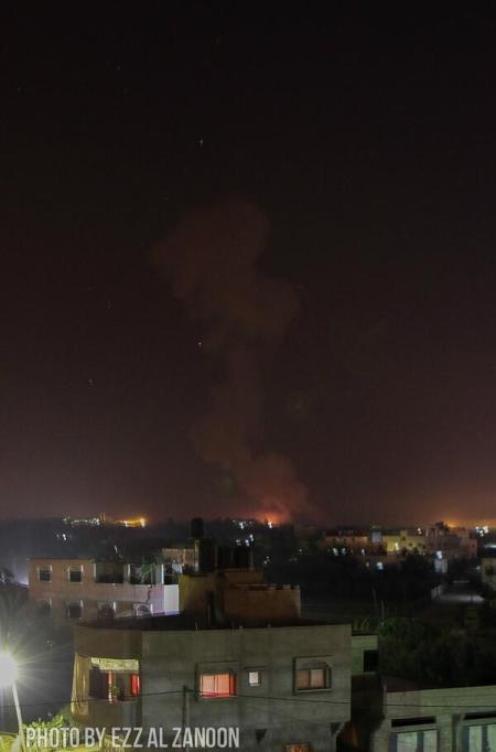 gaza-20140708-2