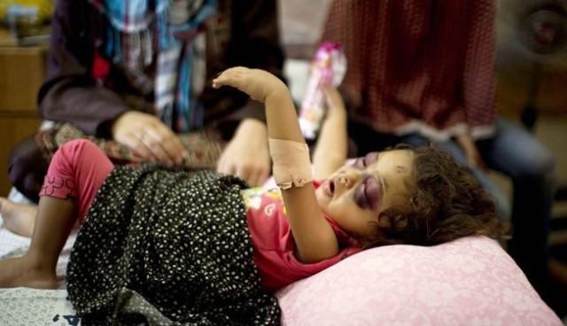 GAZA-20140724-PAL-KIDS