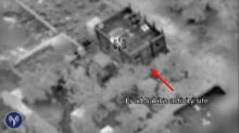 Gaza-Airstrikes-on-Hamas-jpg