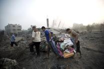 gaza-belongings