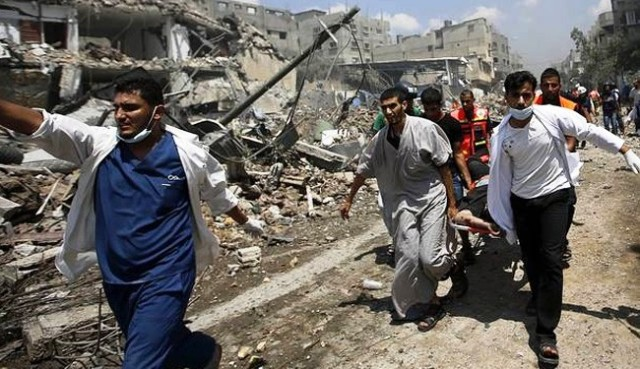 gazans-killed-20140723-1