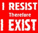 i-resist-i-exist
