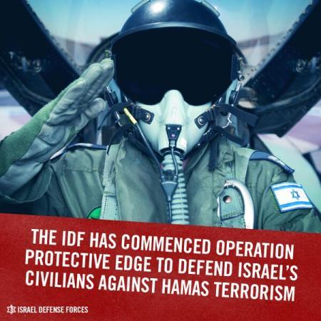 IDF-twit-20140707-2