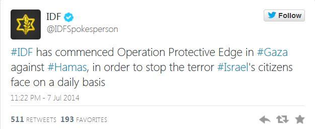 IDF-twit-20140707