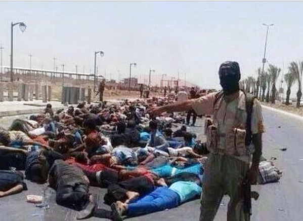 ISIS-mass-execution-20140712-3