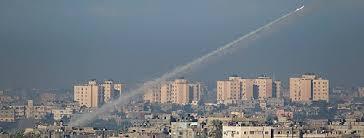 israel-gaza-rocket_