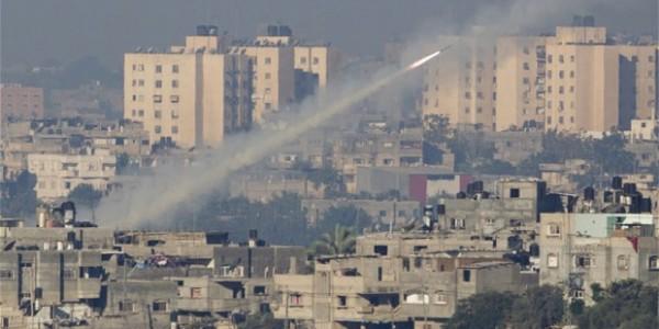 israel-gaza-rocket_2399203b-600x300
