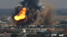 israel-palestine-conflict2
