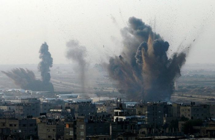 israel_gaza_attack_20140715x900
