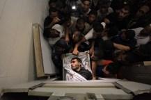 israeli-airstrikes-on-gaza-1
