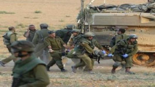 Israeli-troops-targeted-by-Pal-resistance