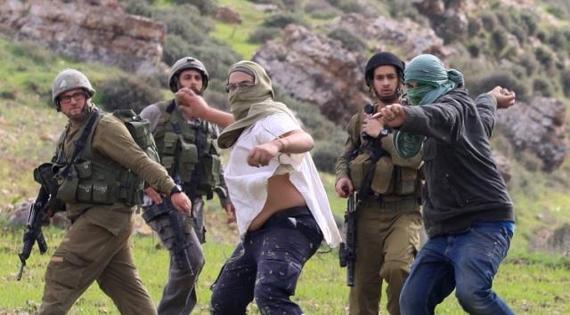 jewish-settlers-&-zionist-pimps-army-750