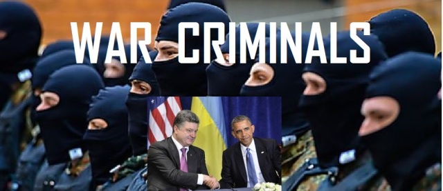 kiev-war-criminals-990x429