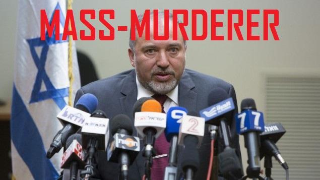 lieberman-MASS-MURDERER-635-2