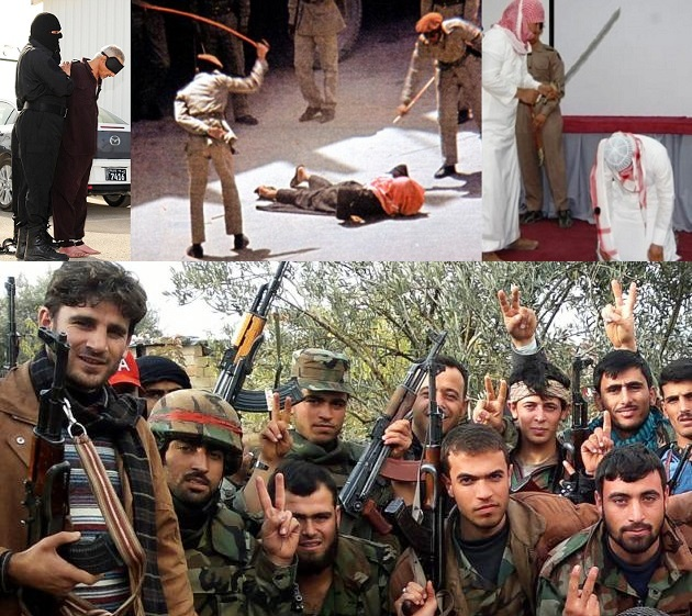 men-convicted-of-murder-and-awaiting-execution-fighting-in-syria
