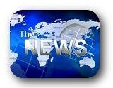 News-ENG-160-20140508
