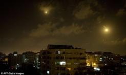 Rockets-from-Gaza-follow-Israeli-air-strikes-600x357
