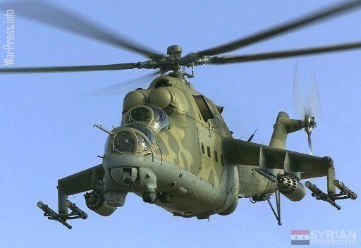 syrian-army-helicopter-warpress-info