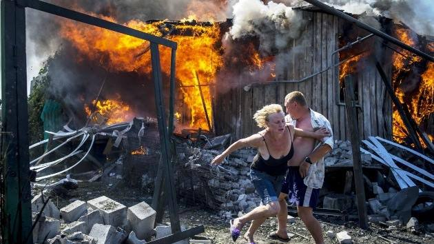 ukraine-kiev-crimes
