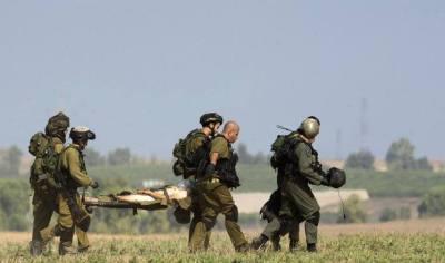 zionist-dead-20140722-1