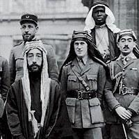 faisal-paris-1919-3pwPKb