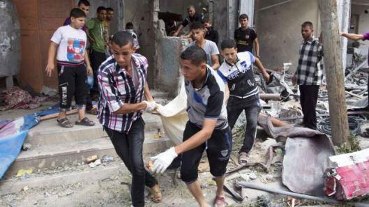 Gaza20140804-2