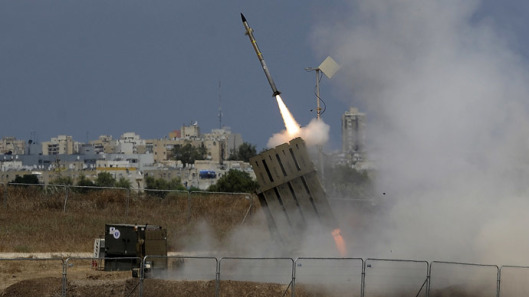 senate-support-iron-dome-israel.si