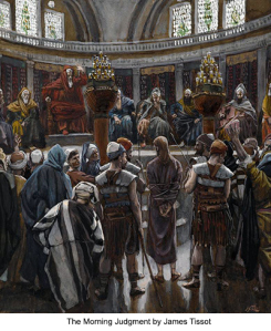 James_Tissot_The_Morning_Judgment_400