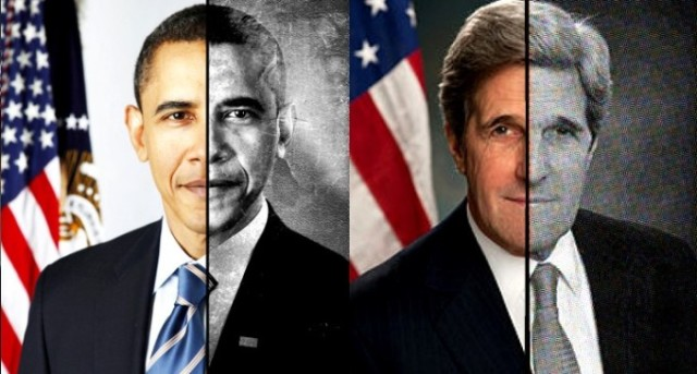 obama_kerry_collage-680x365
