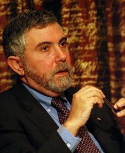 Paul Krugman-1