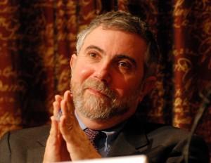 Paul_Krugman-300x232