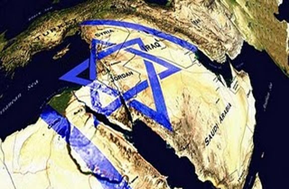 Rogue-Terrorism-for-a-Greater-Israel