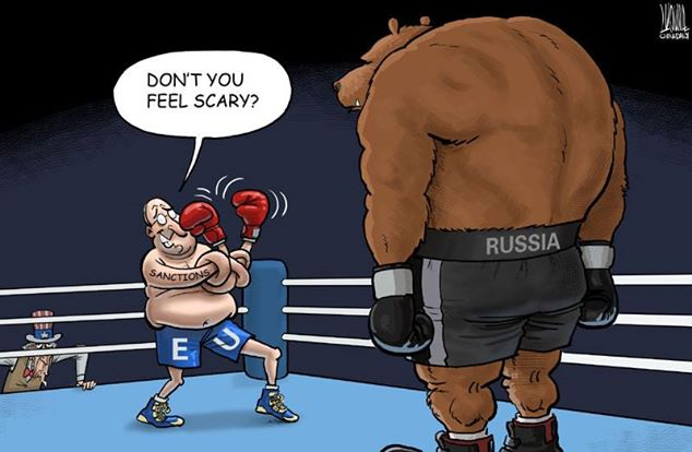 scary-sanctions...