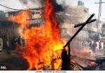 Christian couple killed and burnt-620x
