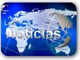 _News-160-ESP-20141128