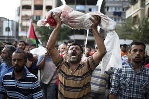 crimes-in-gaza-300