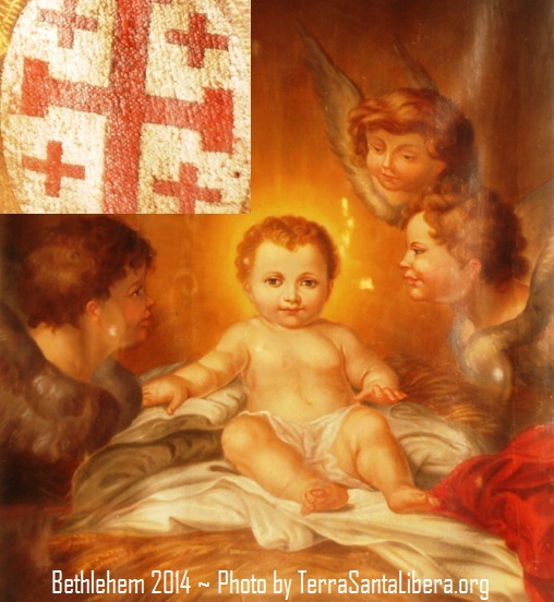 HolyLand-BabyJesus-TSL