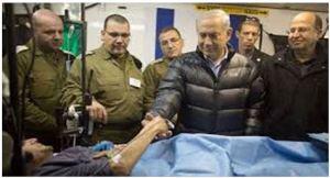 israel-nusra