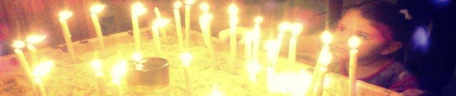 preghiera in Siria-940x198