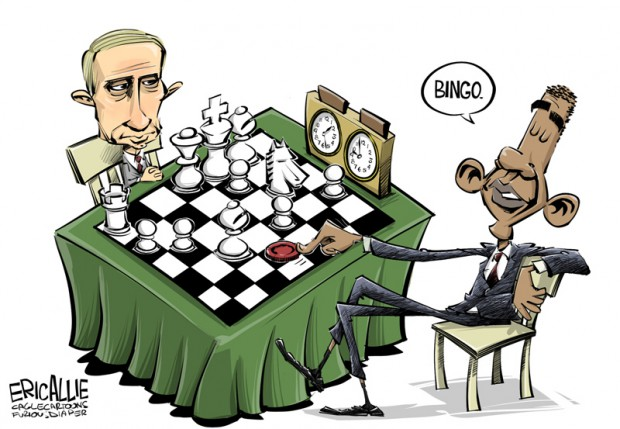 putin-against-obama-stupid-bingo-20141208