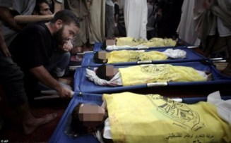 4-kids-killed-on-gaza-beach-by-israhell-1