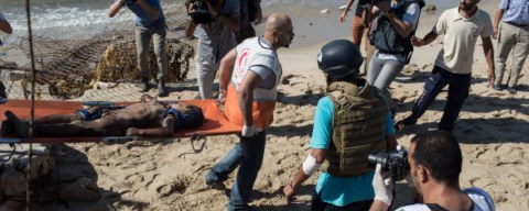 4-kids-killed-on-gaza-beach-by-israhell-2