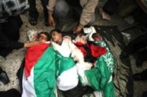 gaza-children-killed-400x266
