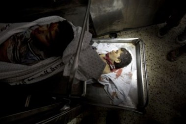 gaza_kids_graphic